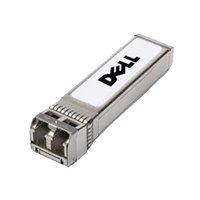 DELL NETWORKING TRANSCEIVER SFP 1000BASE