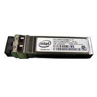 DELL SFP+, SR, OPTICAL TRANSCEIVER, INTEL, 10GB-1GB, CUSTOMER INSTALL