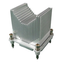 DELL CPU HEATSINK FOR POWEREDGE R640