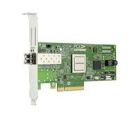 LENOVO EMULEX 8GB FC SINGLE-PORT HBA FOR IBM SYSTEM X