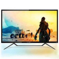43IN 4K UHD HDR1000 LED