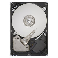 500GB 7200rpm HDD (Serial ATA)
