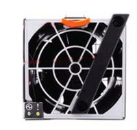 LENOVO FLEX SYSTEM ENTERPRISECHASSIS 80MM FAN MODULE PAIR