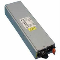 IBM 1400W HE Redundant Power Supply for