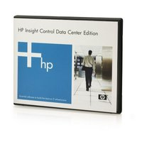 HP Insight Control Track Lic