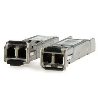 BLC VC 1Gb SX SFP Option Kit