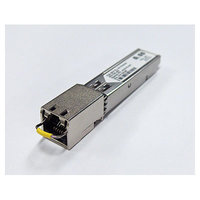 BLC 10GB LRM SFP+ OPT