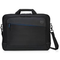 PROFESSIONAL BRIEFCASE 15IN