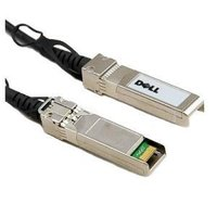DELL 6G SAS CABLE,MINI TO HD, 2M, CUSTOMER KIT