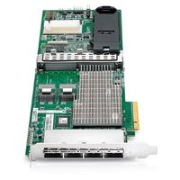 HP P812/1G Flash Backed Cache Controller