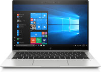 "HP EliteBook X360 1030 G3 Intel i7-8650U / 16GB / 512GB SSD / 13.3"" / 4G LTE / PEN / W10P / 3-3-3"