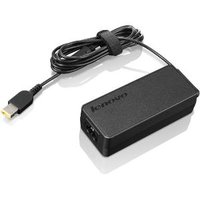 ThinkCentre Tiny 65W AC Adapter SLIM TIP