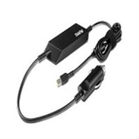 THINKPAD 36W CAR CHARGER