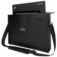 LENOVO EXECUTIVE LEATHER CASE-15.6 INCH