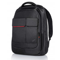 THINKPAD PROFESSIONAL BACKPACK