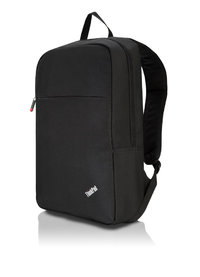 "ThinkPad 15.6"" Basic Backpack"