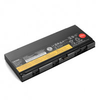 ThinkPad Battery 77+ (6 cell)