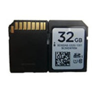 LENOVO MEMORY_BO LTS 32GB SD CARD