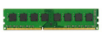 THINKSERVER 8GB 2RX8 PC4-2133-E CL15 DDR4-2133 ECC-UDIMM