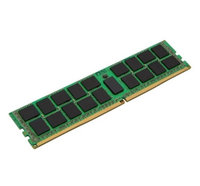 8GB 2RX8 PC4-2133-E CL15 DDR4-2133 MEM