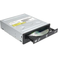Lenovo ThinkServer Half High SATA DVR-RW