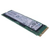 ThinkCentre 512GB M.2 PCIe NVME SSD