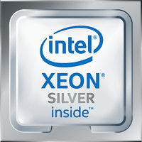 ThinkSystem SR550 Intel Xeon Silver 4114