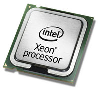 LENOVO SR550/SR590/SR650 INTEL XEON GOLD 5217 8C 115W 3.0GHZ PROCESSOR OPTION KIT W/O FAN
