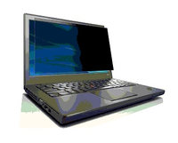 ThinkPad X240 Series Touch Privacy Filte