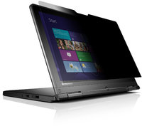 3M Thinkpad Yoga Landscape Privacy Filte