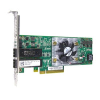DELL EL X710 DUAL PORT 10GB DIRECT ATTACH, SFP+, CONVERGED NETWORK ADAPTER, LOW PROFILE, C