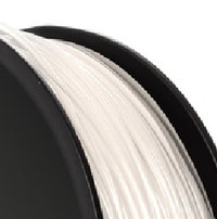 PLA 3.00mm Transparent 1kg reel