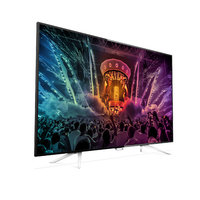 "Philips 55PUT6801 55"" 4K Smart TV"