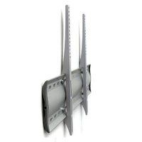 WM XL LOW PROFILE LCD PLASMA WALL MOUNT