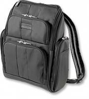 CONTOUR BACKPACK COMPUTER CASE