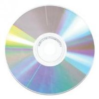 Verbatim CD-R 700MB 52x Silver Shiny, 100 Pack, Spindle