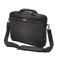 LS240 Black 14in Carrying Case