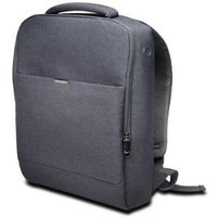 LM150 Grey 15in Backpack