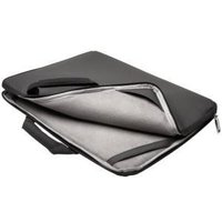 LS410 SLEEVE FOR 11IN CHROMEBOOK