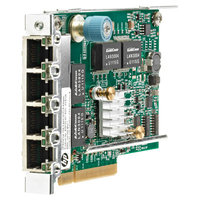 1GB ETHERNET 4P 331FLR ADPTR