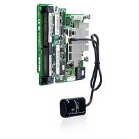 Smart Array P721m/2G FBWC Ctrlr