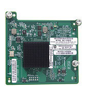 Fibre Channel 8Gb QMH2572 Adptr