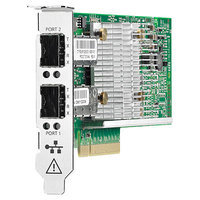 Ethernet 10Gb 2P 530SFP+ Adptr