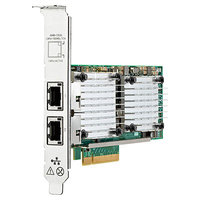 Ethernet 10Gb 2P 530T Adptr