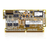 512MB FBWC for P-Series Smart Array