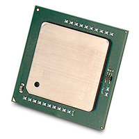 BL660c Gen8 E5-4607 2P CPU Kit