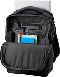 PMO HP EXECUTIVE 15.6 BACKPACK