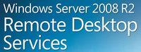 WIN REMOTE DESKTOP SERVICES CAL LICENSE+SOFTWARE ASSURANCE OLV 1Y AP DEVICE CAL