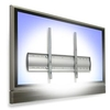 WM Medium LCD Plasma Wall Mount