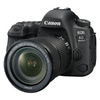 EOS 6D MARK II PREMIUM KIT